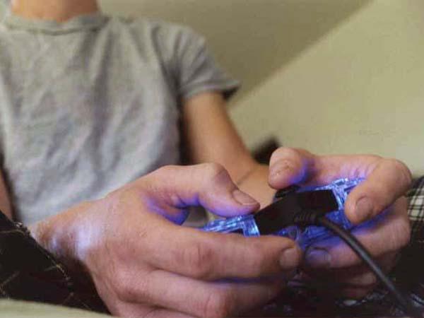 Videojuegos (2): Relación entre las drogas y los videojuegos