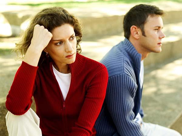 Efectos en los hijos del estatus legal de la unión de sus padres