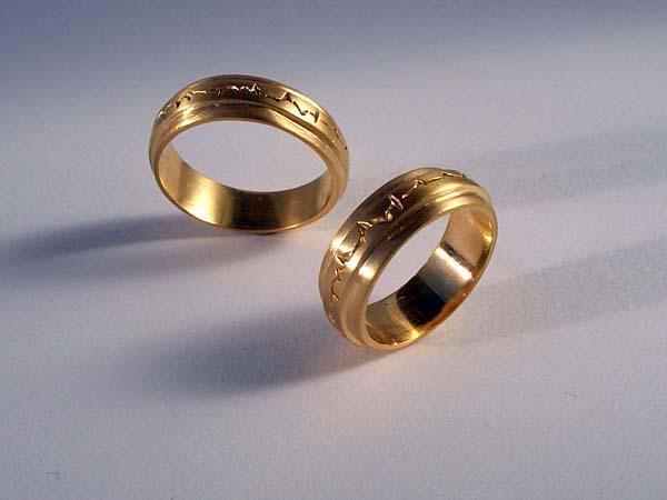 El matrimonio importa: 26 conclusiones de las ciencias sociales