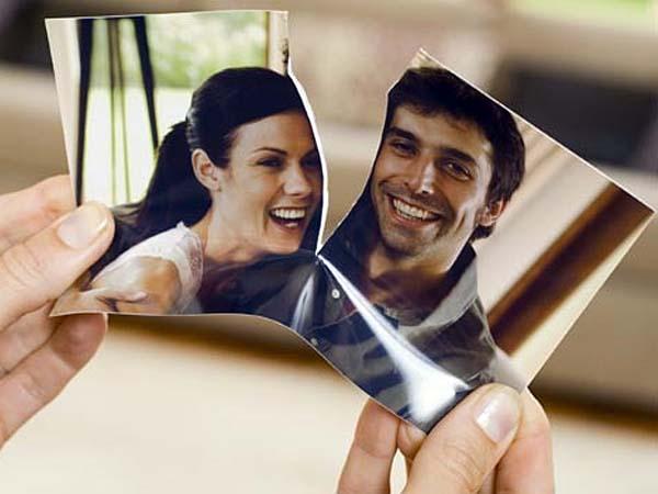 Cómo afecta el divorcio a los ingresos de los cónyuges