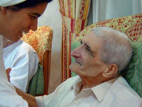 Consecuencias del envejecimiento de la población: el futuro de las pensiones