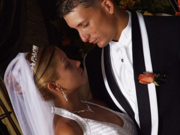 Beneficios individuales y sociales del matrimonio