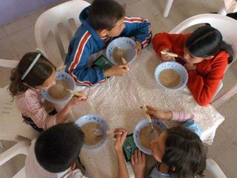 Evolución de la Familia en Baleares 2009