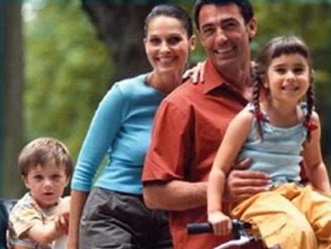 Criterios de evaluación de las políticas familiares