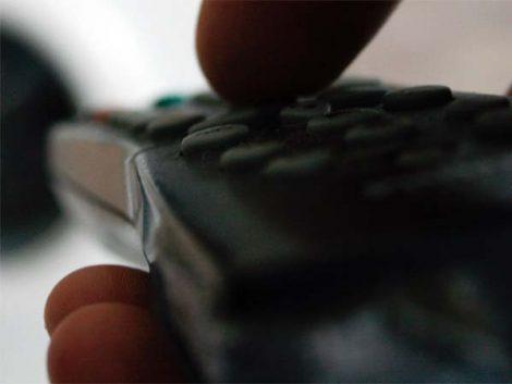 Medidas para una adecuada protección de los menores ante los contenidos televisivos