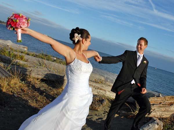 La importancia del matrimonio en la familia