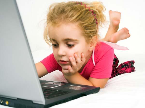 Adolescentes y jóvenes en la red: factores de oportunidad