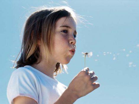 Encuesta Adecco-Fundación Adecco '¿Qué quieres ser de mayor?'
