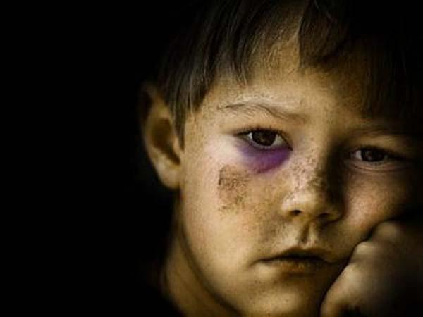 Una visión general del bienestar infantil en los países ricos