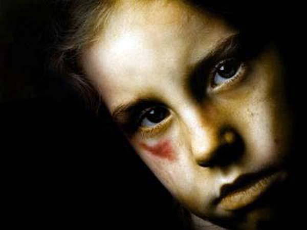 Informe mundial sobre la violencia contra los niños