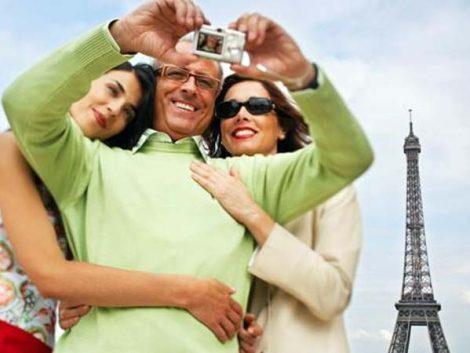 Informe sobre la Evolución de la Familia en Europa 2009