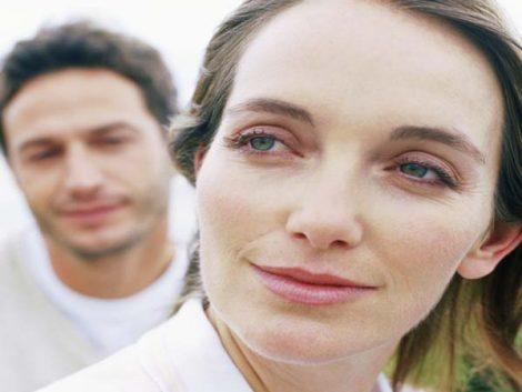 Divorcio en Canadá: datos, causas y consecuencias (versión en inglés)