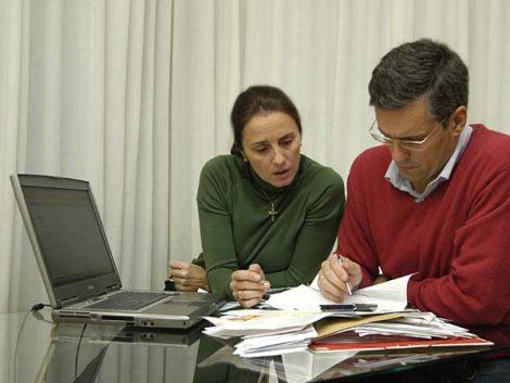 IVA y familia en los presupuestos generales del estado para 2010