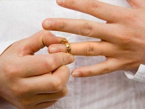 Impacto de la Ley española sobre matrimonio entre personas del mismo sexo