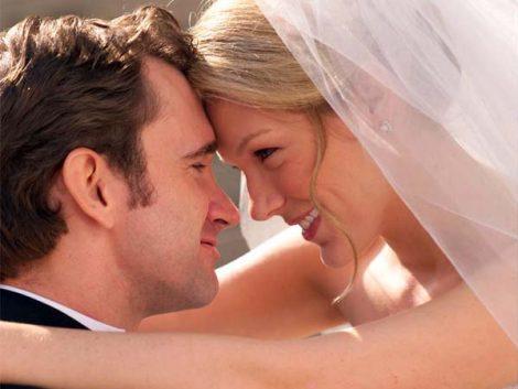 Datos clave sobre la influencia del vínculo matrimonial en las rupturas familiares