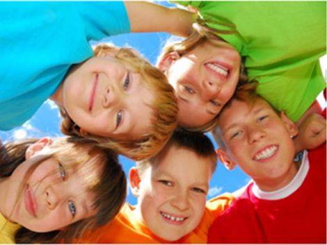 Estudio longitudinal de la infancia en Australia 2008-2009