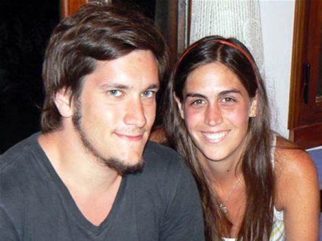 Matrimonios y parejas jóvenes. España 2009