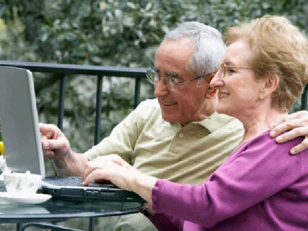 Encuesta sobre personas mayores 2010