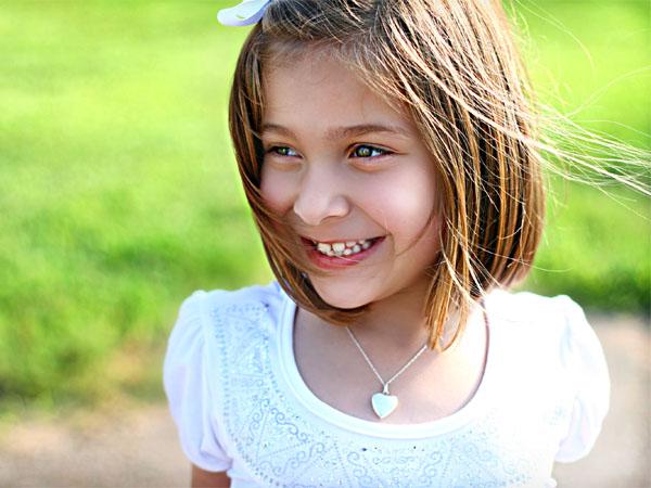 Infancia y Familias – Valores y estilo de educación