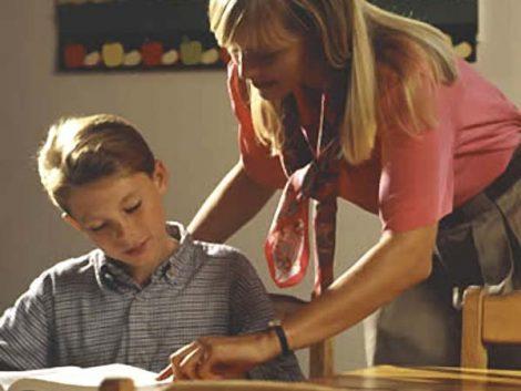 "Sentencia del Tribunal Constitucional que niega el ""homeschooling"" en España"