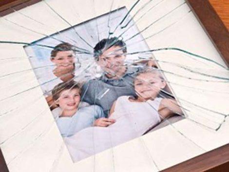 Índice norteamericano de pertenencia y rechazo: la estabilidad familiar