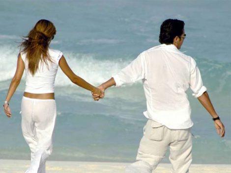 La estabilidad de la relación en la cohabitación y en el matrimonio