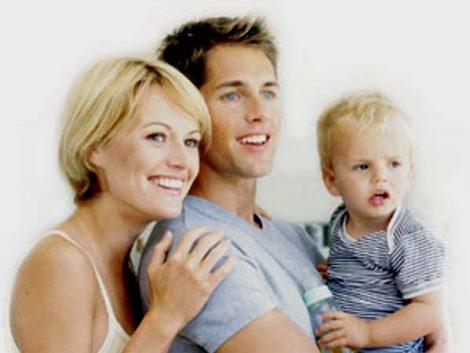 Una vida mejor para las familias (I): Resumen ejecutivo
