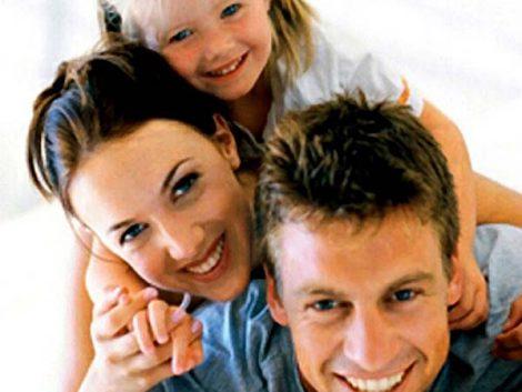Una vida mejor para las familias (II): Resumen sobre España
