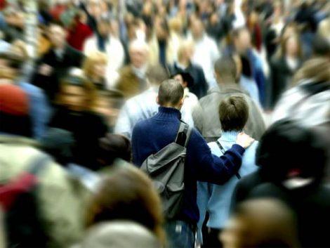 Respuesta de TFW al Libro Verde 'Menos trámites administrativos para los ciudadanos'