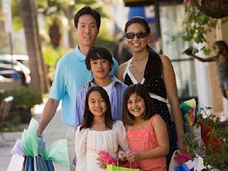 Preparativos y celebración del vigésimo aniversario del Año Internacional de la Familia en 2014