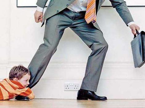 Parentalidad e igualdad en el trabajo: cómo implicar a los hombres
