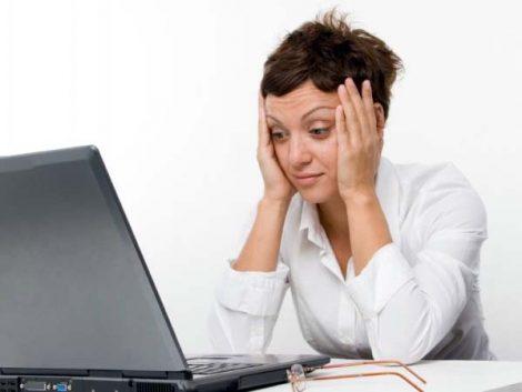 VI Informe del Perfil de la Mujer Trabajadora