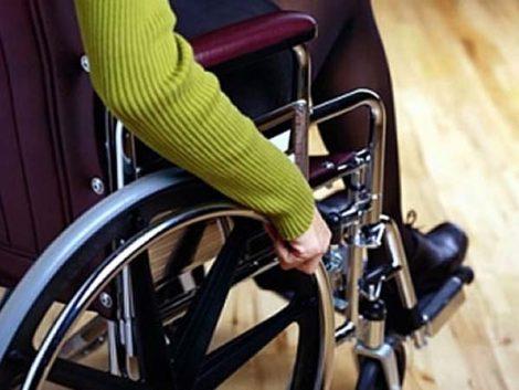 La dimensión familiar en la convención de Naciones Unidas sobre los derechos de las personas con discapacidad