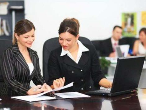 La participación de las mujeres en los Consejos de Administración