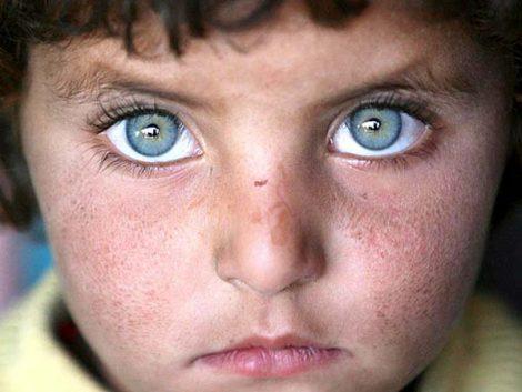 Sobre el abuso infantil