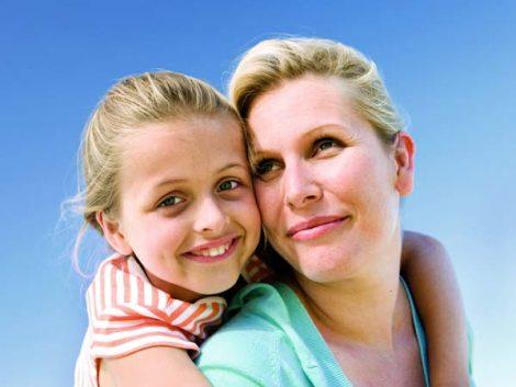 ¿Quién te quiere a ti? – Guía para padres y madres