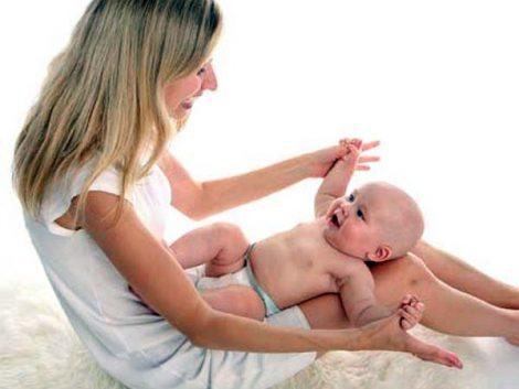 Políticas de apoyo a la maternidad – Breve estudio comparativo en países de la UE