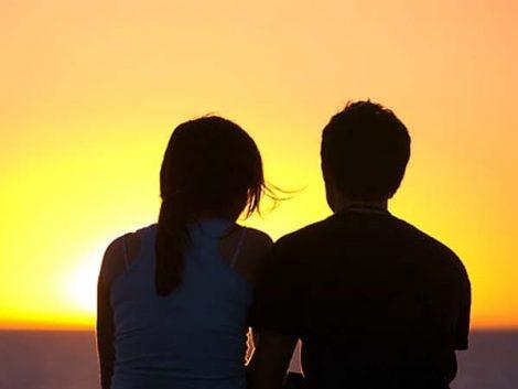 Bienestar de los australianos: el impacto del matrimonio