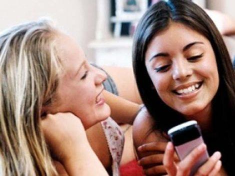 Determinantes sociales de salud y bienestar para los jóvenes