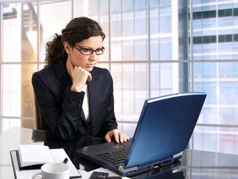 VII Informe del Perfil de la Mujer Trabajadora
