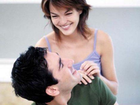 Mujeres en cifras – Nupcialidad y rupturas matrimoniales
