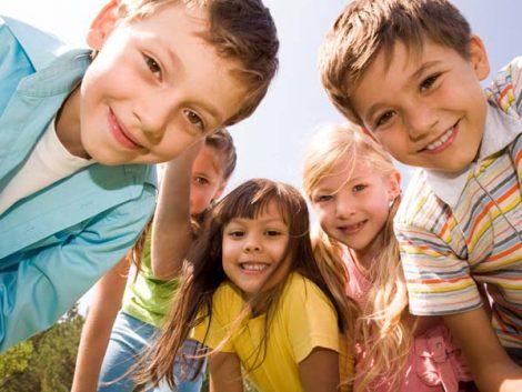 Un futuro con hijos – Mitos, ideas clave y recomendaciones sobre fecundidad y desarrollo social