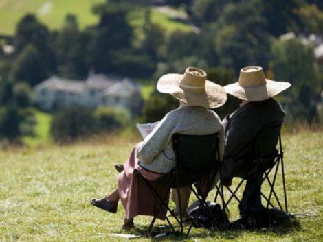Aplicación de factores de sostenibilidad en el sistema de pensiones español: previsiones para el periodo 2012-2050