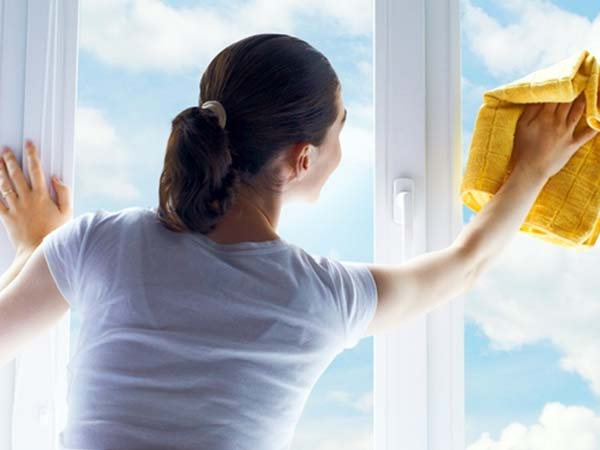 Developing personal and household services in the EU – A focus on housework activities