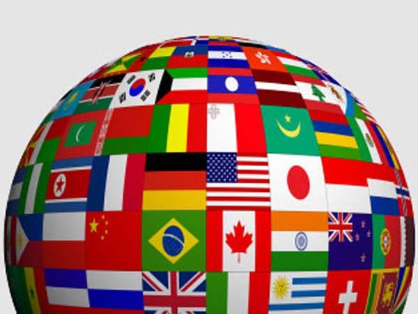 World  Statistics  Pocketbook 2013 edition