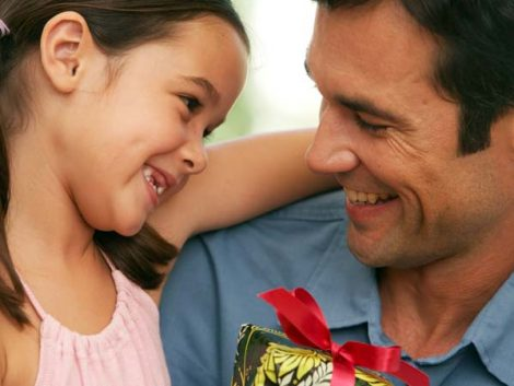 Fathers' Involvement With Their Children: United States, 2006–2010