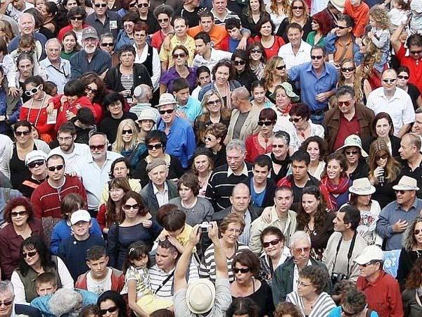 Mujeres y hombres en España 2013