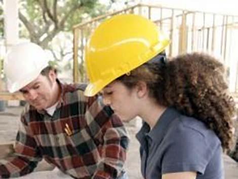 Análisis del mercado de trabajo desde una perspectiva de mujer y familia: un ejemplo de solidaridad intergeneracional