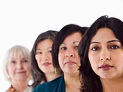 Impacto de las pensiones en la mujer – Jubilación y calidad de vida en España