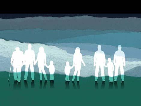 Políticas de apoyo a las familias en Euskadi: análisis y propuestas